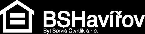 BSHavirov.cz